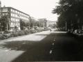 Bergselaan-W 1986-1 -a