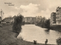 Bergsingel 1923-1 -a
