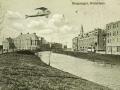 Bergsingel 1924-2 -a