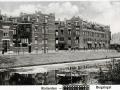 Bergsingel 1925-3 -a
