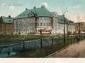Bergsingel 1926-1 -a