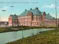 Bergsingel 1927-1 -a