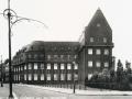 Bergsingel 1937-1 -a