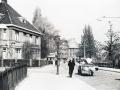 Bergsingel 1947-2 -a