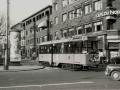 Bergsingel 1958-1 -a