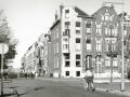 Bergsingel 1959-2 -a