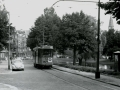 Bergsingel 1962-1 -a