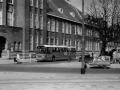 Bergsingel 1969-1 -a