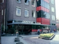 Bergsingel 1976-1 -a