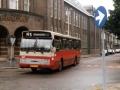 Bergsingel 1994-1 -a