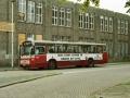 Bergsingel 1996-2 -a