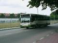 Bergsingel 1996-5 -a