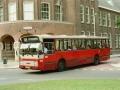 Bergsingel 1997-1 -a