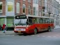 Bergsingel 1997-2 -a