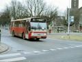 Bergsingel 1997-3 -a