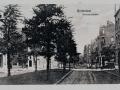 Berkelselaan 1925-1 -a