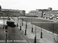 Berkelselaan 1938-1 -a