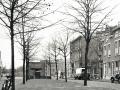 Berkelselaan 1959-1 -a