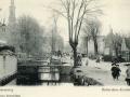 s-Gravenweg 1910-1 -a