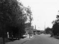 s-Gravenweg 1938-1 -a