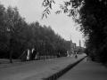 s-Gravenweg 1938-2 -a