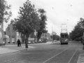 s-Gravenweg 1938-3 -a