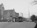 s-Gravenweg 1939-1 -a