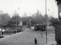 s-Gravenweg 1945-1 -a