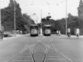 s-Gravenweg 1952-1 -a