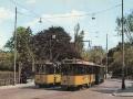 s-Gravenweg 1965-1 -a