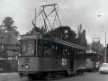 s-Gravenweg 1965-2 -a