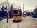 s-Gravenweg 1967-1 -a