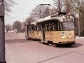 s-Gravenweg 1968-1 -a