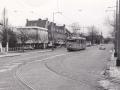 s-Gravenweg 1968-2 -a