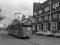 s-Gravenweg 1975-1 -a