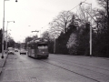 s-Gravenweg 1976-1 -a