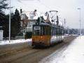 s-Gravenweg 1977-2 -a