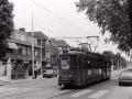 s-Gravenweg 1977-3 -a