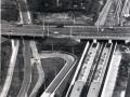 s-Gravenweg 1982-1 -a