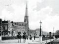 Proveniersplein 1900-A -a