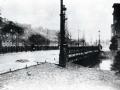 Proveniersplein 1900-C -a