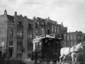 Proveniersplein 1904-A -a