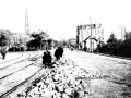 Proveniersplein 1923-A -a