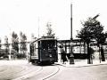 Proveniersplein 1933-A -a