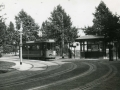 Proveniersplein 1935-A -a
