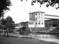 Proveniersplein 1935-B -a