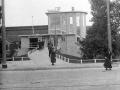 Proveniersplein 1935-C -a