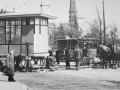 Proveniersplein 1935-D -a