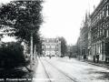 Proveniersplein 1935-E -a