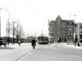 Proveniersplein 1936-A -a